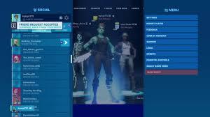 Fortnite epic games bot 2 - YouTube