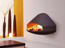 wood burning fireplace design miofocus