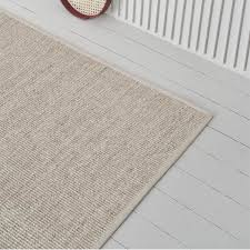 linie silas rugs in natural the rug