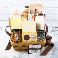 spanish fiesta premier gourmet gift