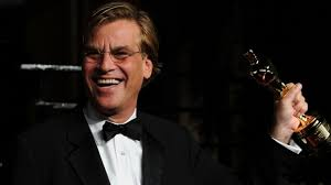 21 Quotes by Aaron Sorkin That Will Inspire You | Inc.com