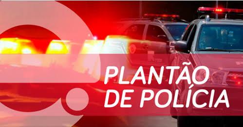 """Resultado de imagem para plantão policial"""""""