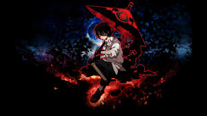 amazing anime wallpapers hd 85 images