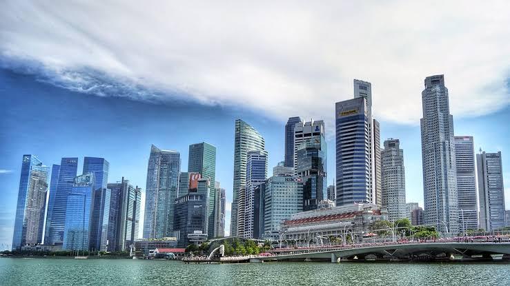 「シンガポール」の画像検索結果