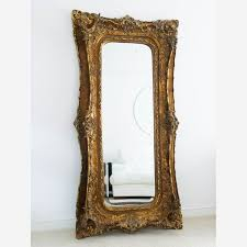 decorative large frame 180 x 89 cm