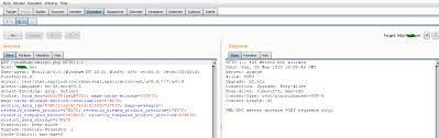 wordpress xmlrpc php file