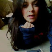Adriana Castillo (adriyana) on Pinterest