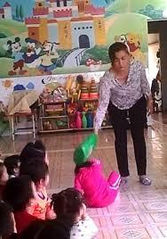 Gắn camera ở tất cả các trường mầm non để giám sát bạo hành trẻ em - Báo  Dân Sinh