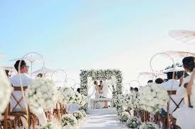 luxury destination weddings in asia