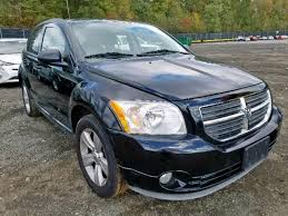 Auto Auction Ended on VIN: 1C3CDWDA3CD531444 2012 Dodge ...