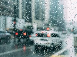 kutipan indah tere liye dalam novel hujan ini akan buat anda
