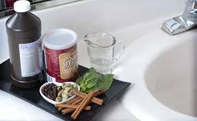 top homemade natural mouthwash recipes