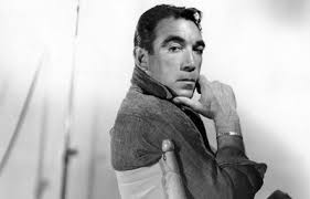 The Luxury Channel – The Genius of Anthony Quinn: By Jayjay Epega