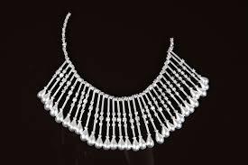 kivarkis solo work in art jewelry forum