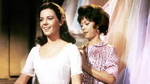 Rita Moreno 'resented' having to wear dark makeup on 'West Side Story'