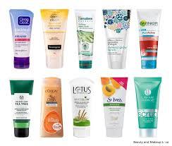 best scrubs for oily skin blackheads