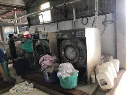 Top 3 máy sấy quần áo công nghiệp dùng hiệu quả nhất tháng 9/2018 - Thiết  bị giặt là công nghiệp