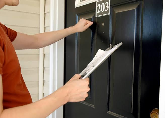 Delivery service sports equipment Door To Door