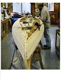 plans kits northwoods canoe co