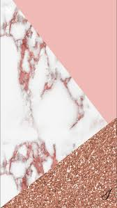 iphone wallpaper pink peach