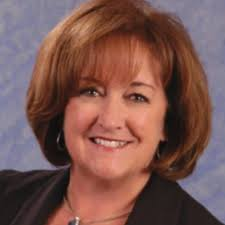 Late Sen. Debbie Smith to be namesake of new CTE academy, husband reflects  on the honor | KRNV
