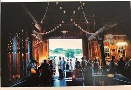 wedding venues in traverse city mi