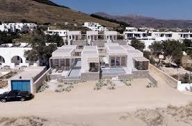 vente maison paros cyclades de 117 m²