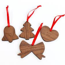 50 christmas tree decoration ideas