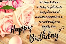 happy birthday sayings funny happy birthday sayings wishes