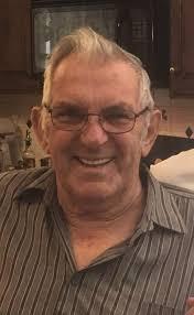 Samuel Ivan Taylor of Kiahsville | Wc Obituaries | herald-dispatch.com