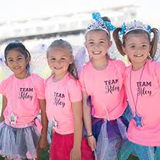 2020 VIRTUAL Walk For Wishes: Team Isabelle - Make-A-Wish Foundation