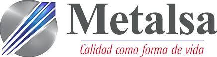 METALSA ARGENTINA S.A.