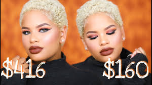makeup tutorial by alissa ashley