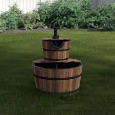 sol 72 outdoor servin water pump