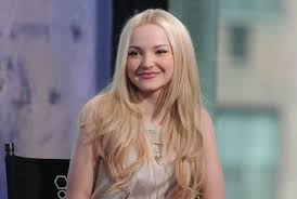 dove cameron wallpapers images photos