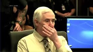 Donald Smith Trial Verdict - YouTube