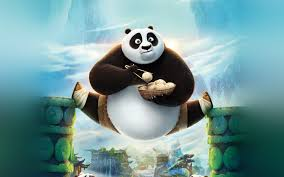 ap21 kungfu panda art il film
