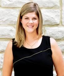 Addie Davis-Holsinger - Contact Agent - Real Estate Agents - 3805 ...