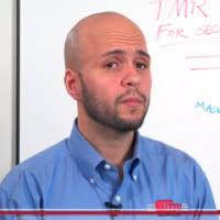 Eduardo E. Montalvo-Ortiz - Field Application Engineer - Coto Technology    LinkedIn