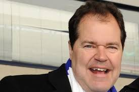 Birmingham City takeover: Vice President Michael Wiseman gives his verdict  on Blues' future - Birmingham Live