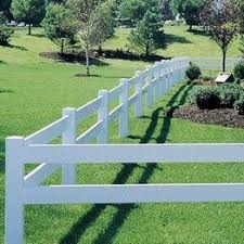 Vinyl Horse Fence Cost Per Foot The Price Is Reasonable Pvc Fence Panels White Pvc Fence Bestpvcfence Com