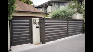 House Main Gate Designs Front Gate Design 2019 Bbr Media Front Gate Design House Gate Design Main Gate Design