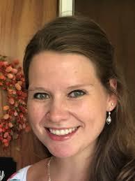 Jean Smith - Faculty Profiles