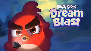 Dream Blast | Limited time Halloween Event - YouTube