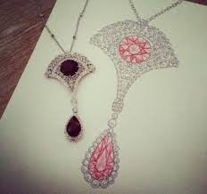 dazzle insute of gem jewellery