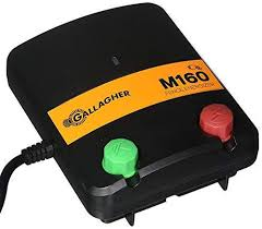Buy Gallagher G330444 Fencer M160 110v Features Price Reviews Online In India Justdial