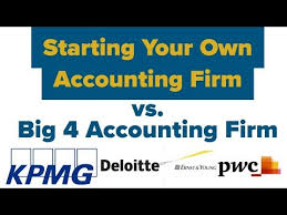 نتیجه تصویری برای acounting firm