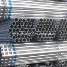 Galvanized Pipe Manufacturers Factory Suppliers Wholesale Youfa Steel Pipe