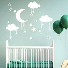 star wallpaper baby room localsource co