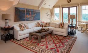 how to use carpet area rug on carpet